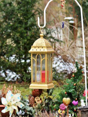 lantern-3253589